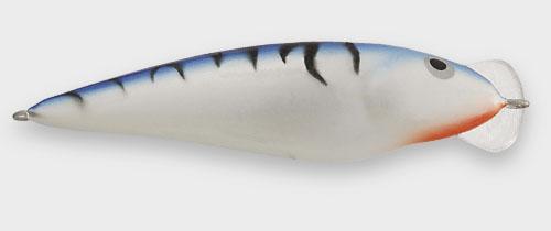 Dorado Dead Fish 6cm BM