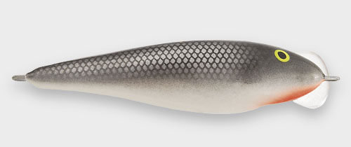 Dorado Dead Fish 6cm S